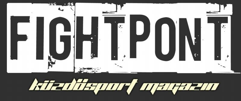 fightpont magazin logo