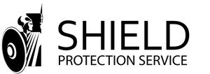 shield 2010logo